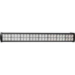 FRACTAL BAR LED 48x1 W oświetlenie LED BAR