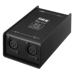 IMG MC-31 sumator mikrofonowy 3 kanały