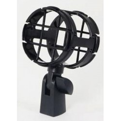 Prodipe SHM 15 - uchwyt mikrofonowy Shock Mount