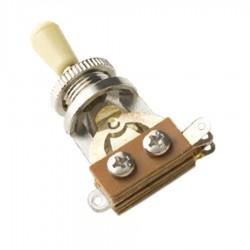 PRS SE0010 - przełącznik 3-pozycyjny SE