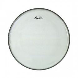 """Encore by Remo Powerstroke Clear 22"""" - naciąg perkusyjny basowy"""