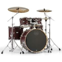 Mapex Mars Rock MA529SF Bloodwood perkusja akustyczna