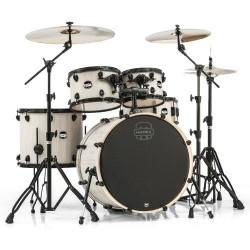 Mapex Mars Rock MA529SF Bonewood perkusja akustyczna
