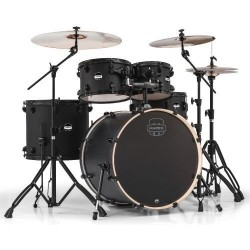 Mapex Mars Rock MA529SF Night Wood perkusja akustyczna