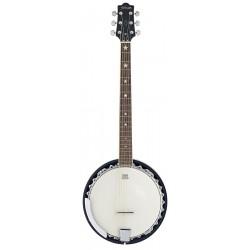 Stagg BJM 30 G - banjo sześciostrunowe