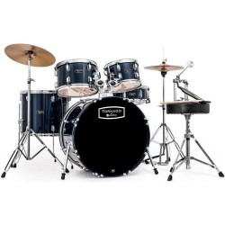 Mapex Tornado TND5294FTC Royal Blue perkusja akustyczna