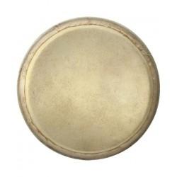 """STAGG BW-75 - naciąg do bongosów 6,5"""""""