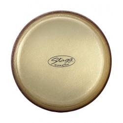 """Stagg BWM 6,5 HEAD - naciąg dla bongosów 6,5"""""""
