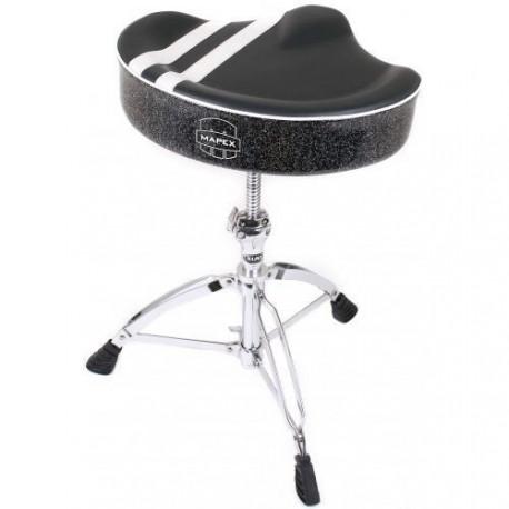 Mapex T756B stołek perkusyjny