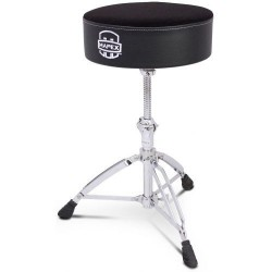 Mapex T760A stołek perkusyjny