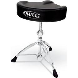 Mapex T765A stołek perkusyjny