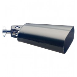 Stagg CB 305 BK - cowbell 5,5""