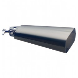 """Stagg CB 307 BK - cowbell 7,5"""""""