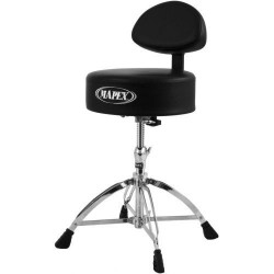 Mapex T770 stołek perkusyjny