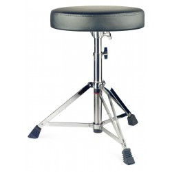 Stagg DT 32 CR - stołek perkusyjny