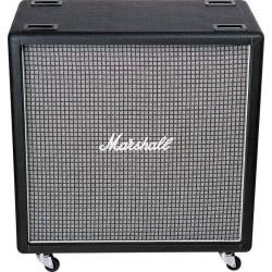 Marshall 1960BX kolumna gitarowa