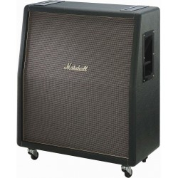 Marshall 1960TV Original Tall Vintage kolumna gitarowa