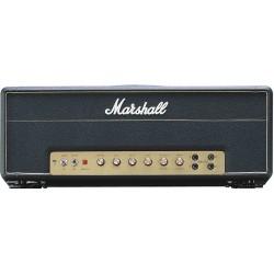 Marshall 1987 X Plexi wzmacniacz gitarowy - head