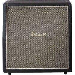 Marshall 2061CX HandWired kolumna gitarowa