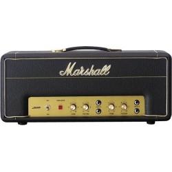 Marshall 2061X HandWired wzmacniacz gitarowy - head