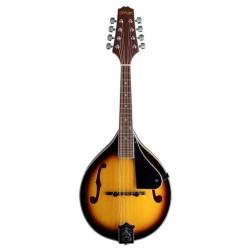 Stagg M 40 S - mandolina akustyczna