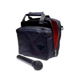 Stagg MIB 100 - torba na mikrofony
