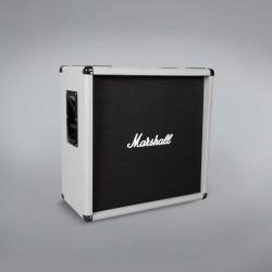 Marshall 2551BV Silver Jubilee 4x12 kolumna gitarowa