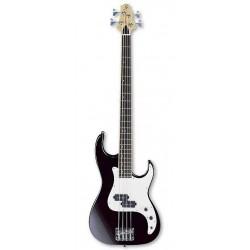 Samick CR-1 BK - gitara basowa