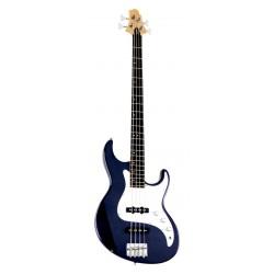 Samick FN-1 BK - gitara basowa