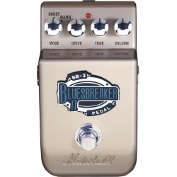 "Marshall BB2 ""The Bluesbraker"" kostka"