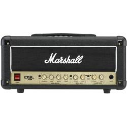 Marshall DSL15 H wzmacniacz gitarowy - head