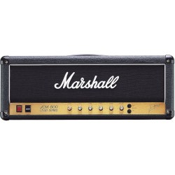 Marshall JCM 800 2203 wzmacniacz gitarowy - head