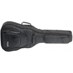 Stagg STB-NDURA 15 W - pokrowiec na gitarę akustyczną