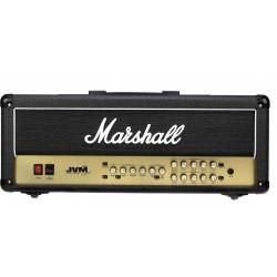 Marshall JVM 205H wzmacniacz gitarowy - head