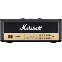 Marshall JVM 210H wzmacniacz gitarowy - head