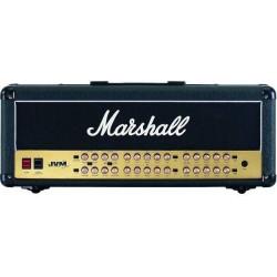 Marshall JVM 410H wzmacniacz gitarowy - head