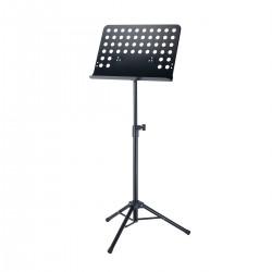 Soundsation SPMS-200  BK - pulpit do nut