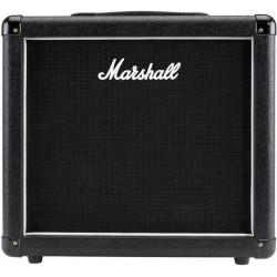 Marshall MX112 kolumna gitarowa
