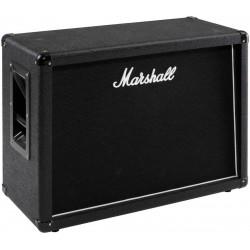 Marshall MX212 kolumna gitarowa