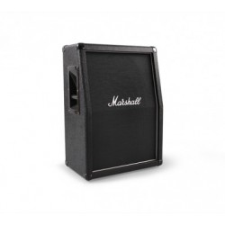 Marshall MX212A kolumna gitarowa