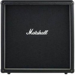 Marshall MX412A kolumna gitarowa