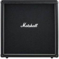 Marshall MX412B kolumna gitarowa