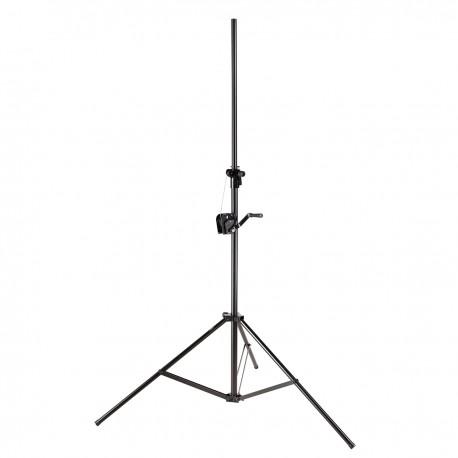 Soundsation LSA-300 - statyw oświetleniowy z windą