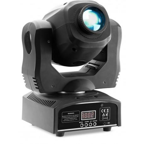 Stagg SLI MHBTAGG60-2 - głowa LED