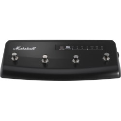 Marshall PEDL-90008 Stompware footswitch