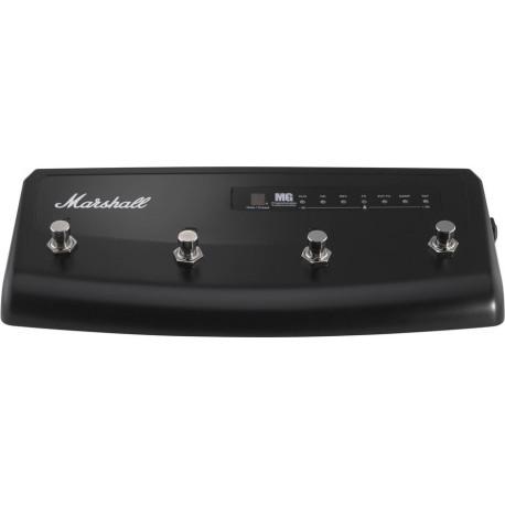 Marshall PEDL-90008 Stompware footswitch