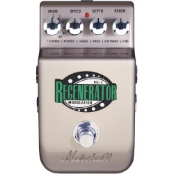 Marshall Regenerator RG-1 kostka