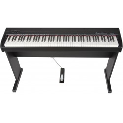 Orla Stage Starter pianino cyfrowe do nauki
