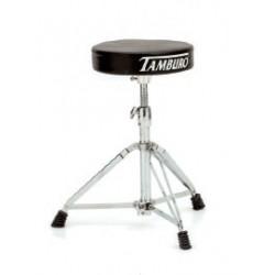 Tamburo DT200 - stołek perkusyjny