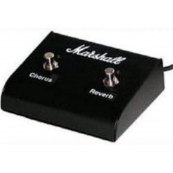 Marshall PEDL-90004 footswitch